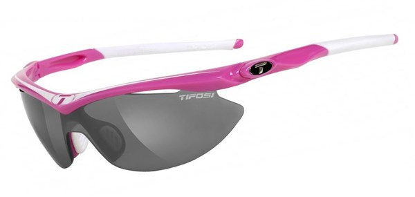777df38c144 Tifosi Eyewear Slip Interchangeable Cycling Sunglasses