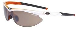 Tifosi Eyewear Slip Interchangeable Cycling Sunglasses