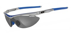 Tifosi Eyewear Slip Interchangeable Cycling Sunglasses
