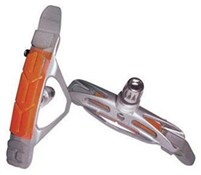 Product image for Ashima Aero V Brake Shoe