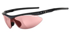 Tifosi Eyewear Slip Fototec Cycling Sunglasses