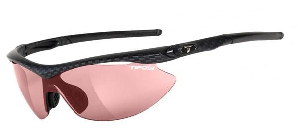 Tifosi Eyewear Slip Fototec Cycling Sunglasses