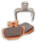 Formula Brake Pads for ORO