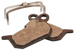 Product image for Formula B4 Brake Pads
