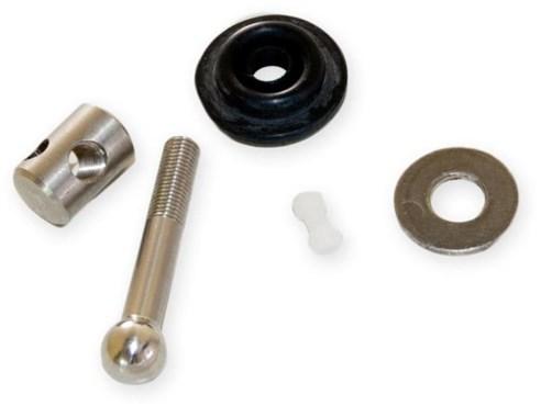 Formula Lever Adjustment Kit RX/ Mega/ The One FR