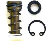 Formula Master Cylinder Piston Kit for The One and Mega 08-09
