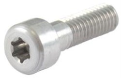 Formula M4 x 14 Ergal Screw for R1 and The One Brake