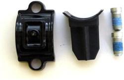 Formula Master Cylinder Diaphragm Kit for ORO