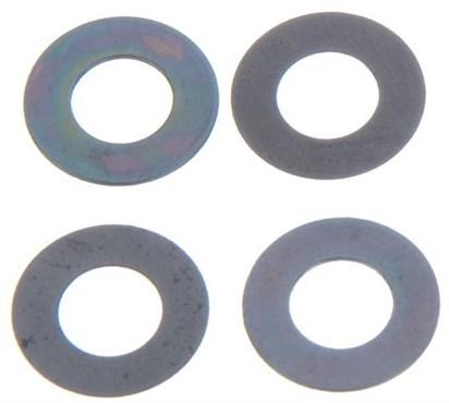 Formula Caliper Shim Kit | Bremseklo og kaliber