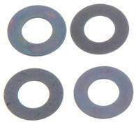 Formula Caliper Shim Kit