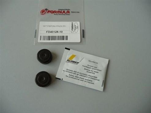 Formula Caliper Piston Kit for RX Brake