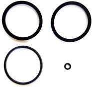 Formula Caliper O-Ring Kit for RX Brake