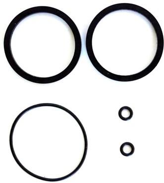 Formula Caliper O-Ring Kit for R1