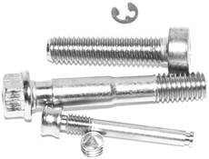 Product image for Formula Standard Caliper Screws Kit for ORO 05-07