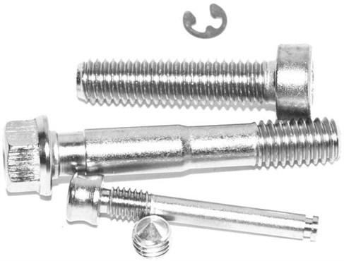 Formula Standard Caliper Screws Kit for ORO 05-07