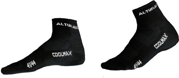 Altura Coolmax Sport Socks