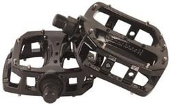 Product image for DiamondBack Bigfoot 2 X-Treme Platform Pedals