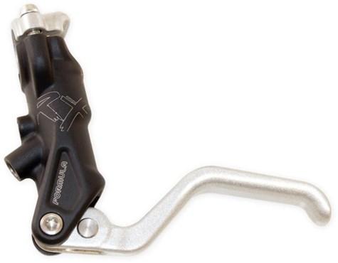 Formula RX Complete Master Cylinder Brake Lever