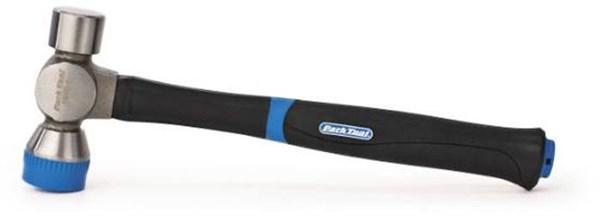 Park Tool HMR4 - Shop Hammer