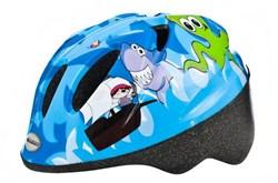 Raleigh Rascal Junior Cycle Helmet