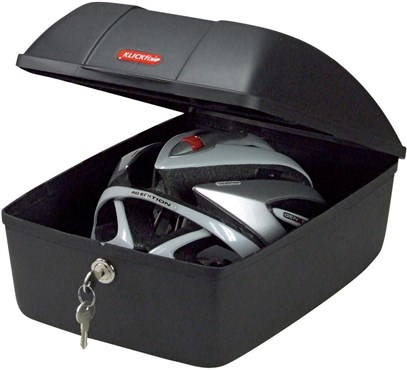 Rixen Kaul Rear Storage Box