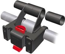 Rixen Kaul KLICKfix Multi Clip Plus