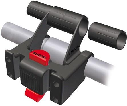 Rixen Kaul KLICKfix Multi Clip Plus | item_misc