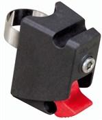 Product image for Rixen Kaul KLICKfix Contour Max Adaptor