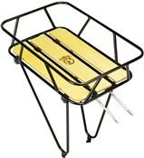 Minoura Gamoh King Rear Carrier Rack