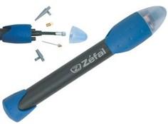 Zefal Max Multi Multi-purpose Mini Pump