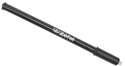 Zefal 800 Frame Fit pump | Minipumper