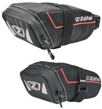 Zefal Z Light Seat Pack - Small