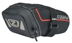 Product image for Zefal Z Light Seat Pack - X Small