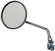 Product image for Raleigh Round Mirror