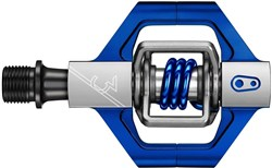 Product image for Crank Brothers Candy 3 Clipless MTB Pedals
