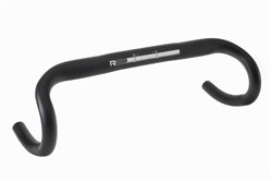 RSP Aero Road Bar