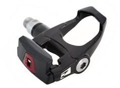RSP Clipless Road Pedals ARC Compatible
