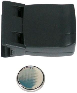VDO Wireless Cadence Transmitter