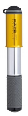 Topeak Race Rocket MT Mini Hand Pump