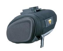 Topeak SideKick Wedge Pack Saddle Bag
