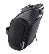 Topeak MondoPack Saddle Bag