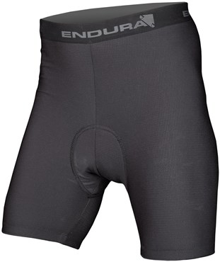 Endura Padded Liner Cycling Shorts  f85adc1de