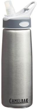 CamelBak Better Bottle Stainless Steel