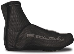 Endura Dexter Reflective Cycling Overshoes