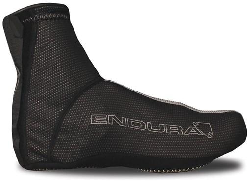 Endura Dexter Reflective Cycling Overshoes
