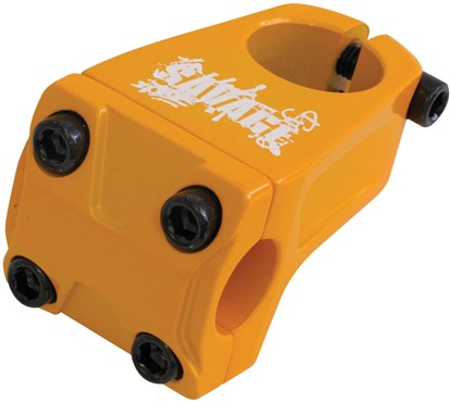 Savage BMX Stem