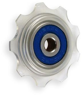 E-Thirteen Idler Pulley | Misc. Gears and Transmission