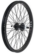 DiamondBack Rear Alloy Cassette Hub BMX Wheel
