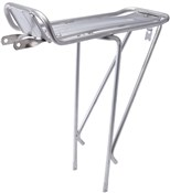 RSP Rear Luggage Carrier 700c