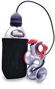 AirZound 3 Rechargeable Air Horn